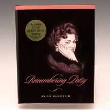 Remembering - Book