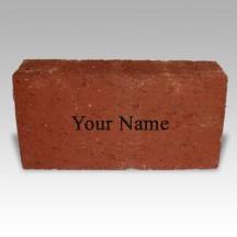 1-line-brick
