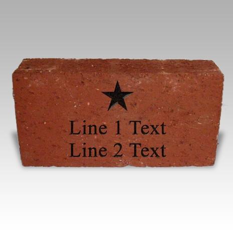 2-line-brick