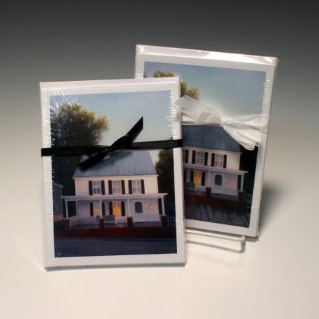 PCHH Notecards